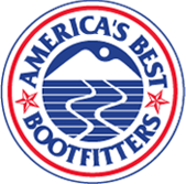 bootfitters_logo