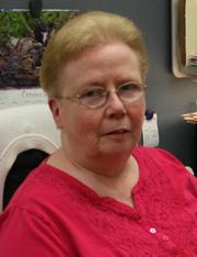 LYNNE CURTIN
