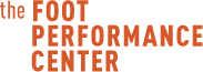 Foot Performance Center