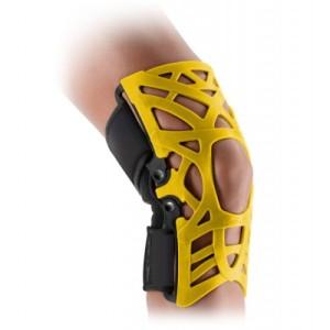 0000550_donjoy-reaction-knee-brace-l1810l2397