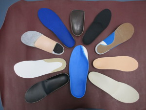 int-orthotics-002