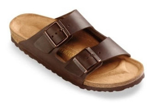 arizona-hunter-brown-leather