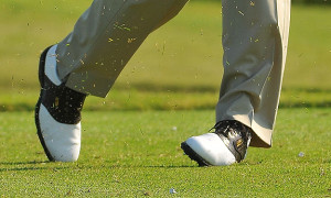 golf-feet